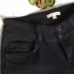 CAbi Lou Lou #515 Jeans